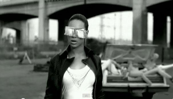 Woah diva kagehime 39 s pop heart - Beyonce diva video ...